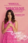 Watch Jane the Virgin Online for Free