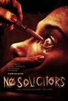 Watch No Solicitors Online for Free