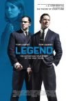 Watch Legend Online for Free