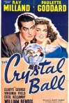 Watch The Crystal Ball Online for Free