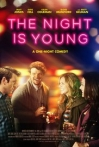 Watch The Night Is Young Online for Free
