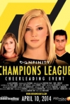 Watch Nfinity Champions League Cheerleading Event Online for Free