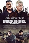 Watch Backtrace Online for Free