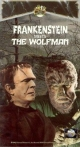 Watch Frankenstein Meets the Wolf Man Online for Free