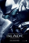 Watch Blade: Trinity Online for Free