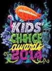 Watch Nickelodeon Kids Choice Awards 2014 Online for Free