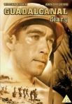 Watch Guadalcanal Diary Online for Free