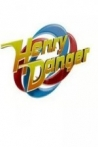 Watch Henry Danger Online for Free