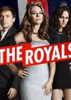 Watch The Royals Online for Free