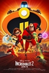 Watch Incredibles 2 Online for Free