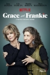 Watch Grace and Frankie Online for Free