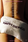 Watch Happy Endings Online for Free