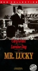 Watch Mr. Lucky Online for Free