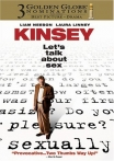 Watch Kinsey Online for Free