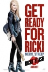 Watch Ricki and the Flash Online for Free