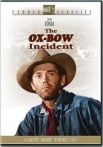 Watch The Ox-Bow Incident Online for Free