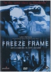 Watch Freeze Frame Online for Free