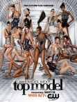 Watch America's Next Top Model Online for Free