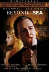 Watch Beyond the Sea Online for Free