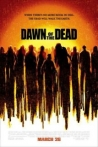 Watch Dawn Of The Dead (2004) Online for Free