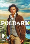 Watch Poldark Online for Free