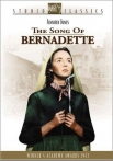Watch The Song of Bernadette Online for Free