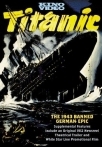 Watch Titanic Online for Free