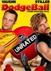 Watch Dodgeball: A True Underdog Story Online for Free