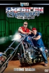 Watch American Chopper Online for Free