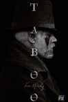 Watch Taboo Online for Free