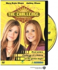 Watch The Challenge  (2003) Online for Free