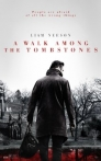 Watch A Walk Among the Tombstones Online for Free
