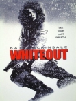 Watch Whiteout Online for Free