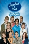 Watch Canadian Idol Online for Free