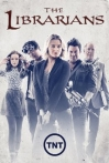 Watch The Librarians Online for Free