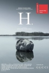 Watch H. Online for Free