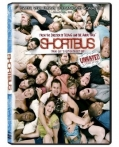 Watch Shortbus Online for Free
