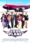 Watch Soul Plane Online for Free