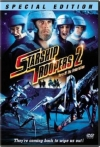 Watch Starship Troopers 2: Hero of the Federation Online for Free