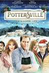 Watch Pottersville Online for Free