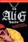 Watch Da Ali G Show Online for Free