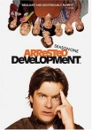 Watch Arrested Development Online for Free