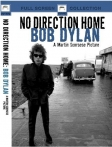 Watch No Direction Home: Bob Dylan Online for Free