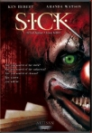 Watch S.I.C.K. Serial Insane Clown Killer Online for Free