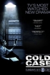 Watch Cold Case Online for Free