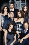 Watch One Tree Hill Online for Free
