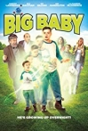 Watch Big Baby Online for Free