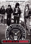 Watch End of the Century: The Story of the Ramones Online for Free