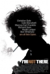 Watch I'm Not There Online for Free