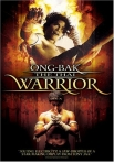 Watch Ong-bak Online for Free